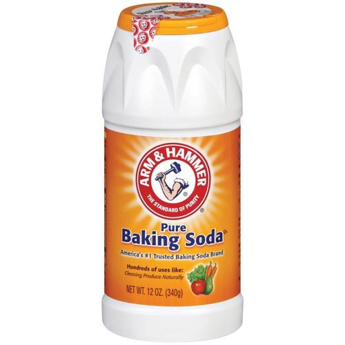 Feb 14, · Health benefits of baking soda include reduced risk and prevention of diarrhea, metabolic acidosis, acidity, peptic ulcer, and drug intoxication. It has anti-itch or antipruritic properties which help in maintaining healthy skin. It is an effective home remedy for .