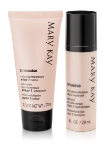 mary-kay-timewise-microdermabrasion-set-h