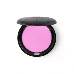 stila_customcolorblush_900x900