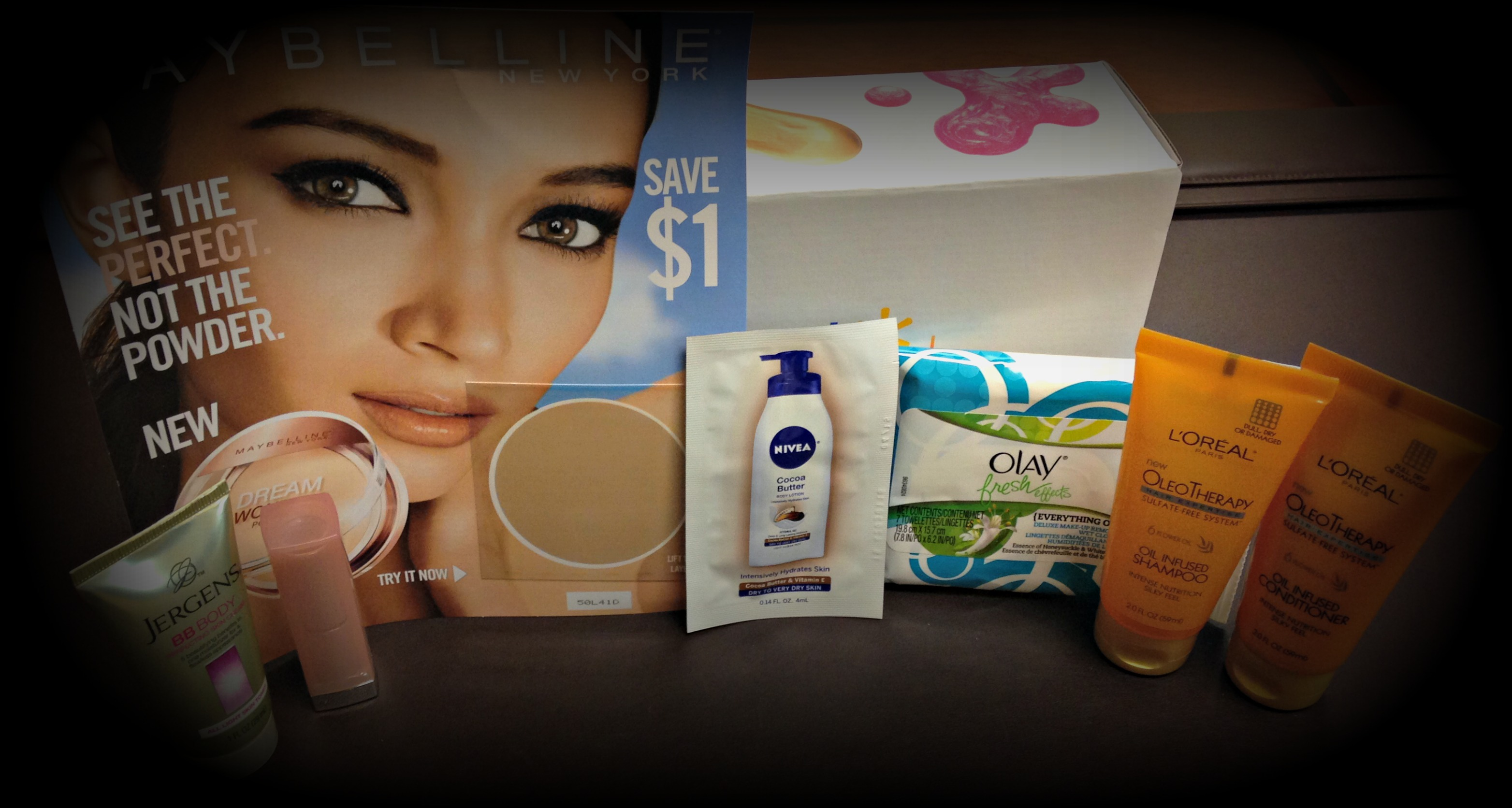 Oil Of Olay Hair Removal Printable Coupon Coupons For Shoe Show Stores