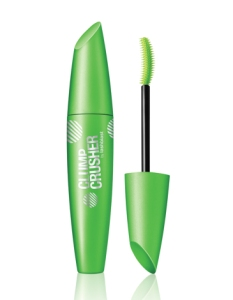 cg_clump_crusher_mascara