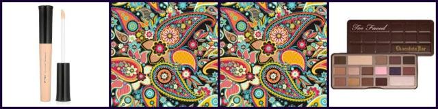 PicMonkey Collage489