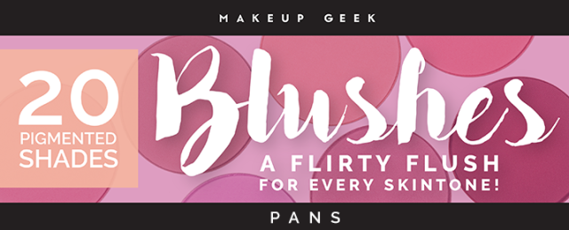 Blush-Launch-Category-Header-Pans-2