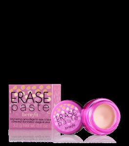 erase-paste-hero