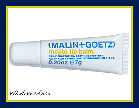 malin-goetz-mojito-lip-balm