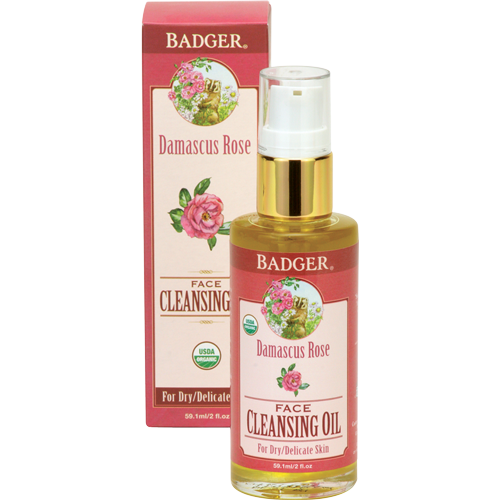 organic-rose-face-cleansing-oil
